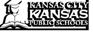 Kansas City Kansas Public Schools